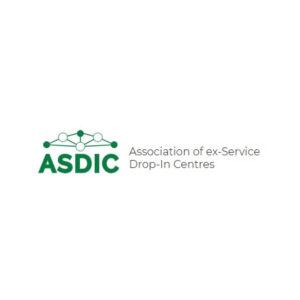 asdic-logo1