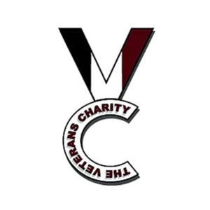 vets-charity-logo
