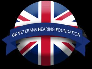 Veterans-Hearing-Foundation-Logo