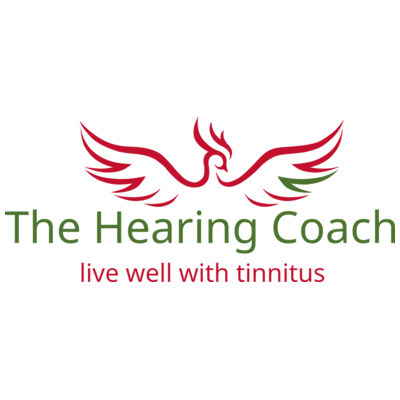 Read more about the article Tinnitus Pathway Success!