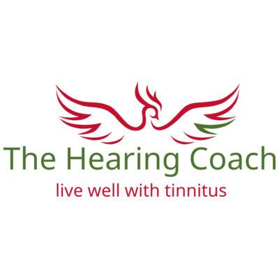 Tinnitus Pathway Success!